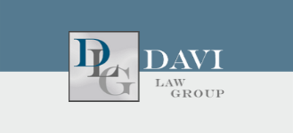 Davi Law Group, LLC Expands By Opening New Plainfield Office