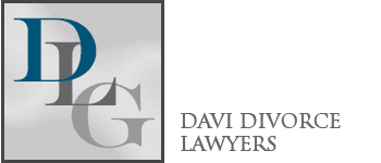 Davi Law Group, LLC logo
